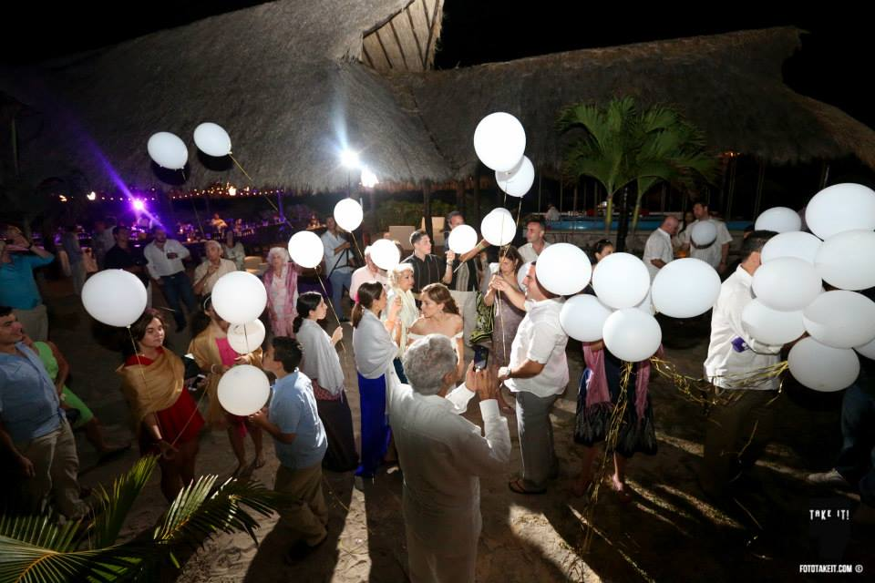 beach_club_wedding_playa_del_carmen