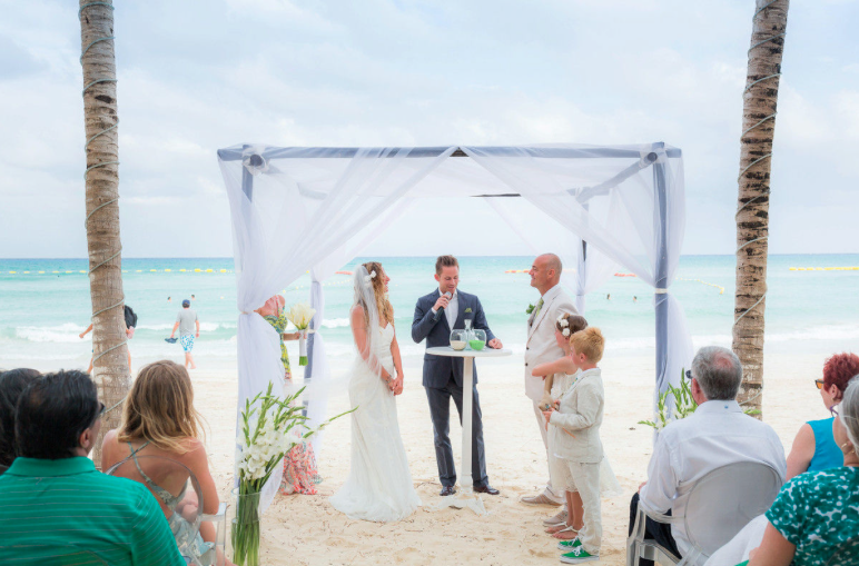 destination_wedding_playa_del_carmen
