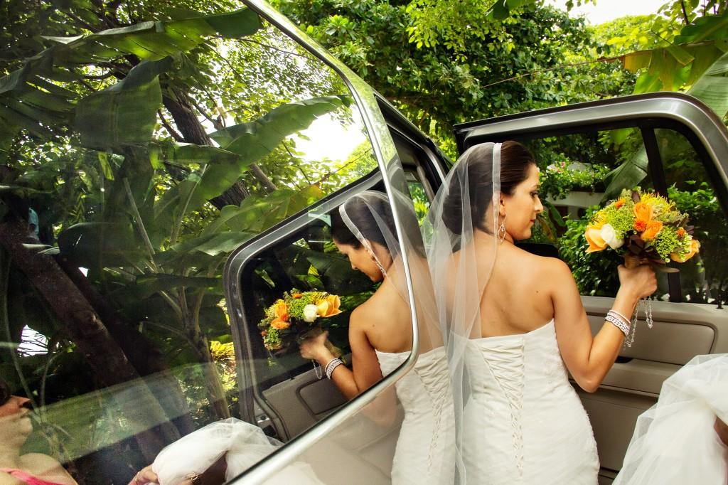 playa -del-carmen-wedding-planners