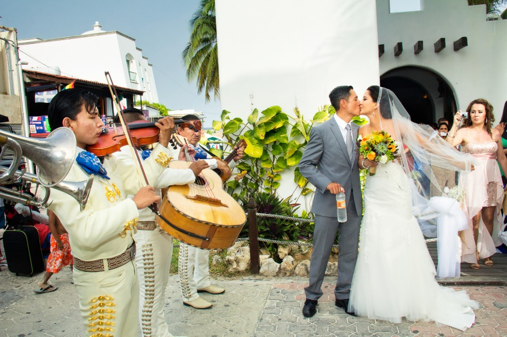playa-del-carmen-wedding