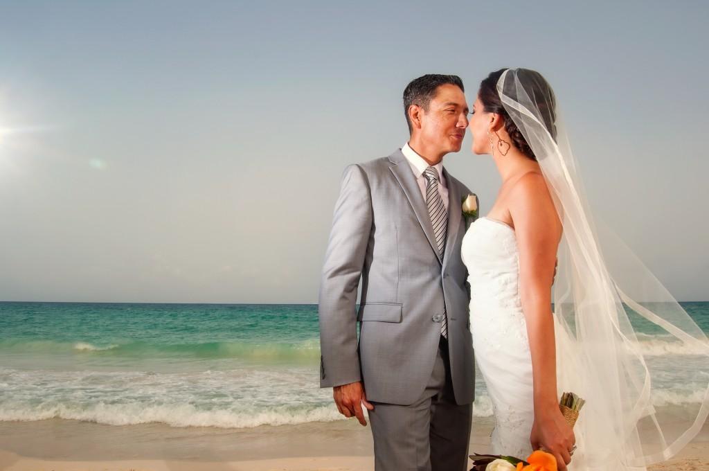playa-del-carmen-wedding-planners