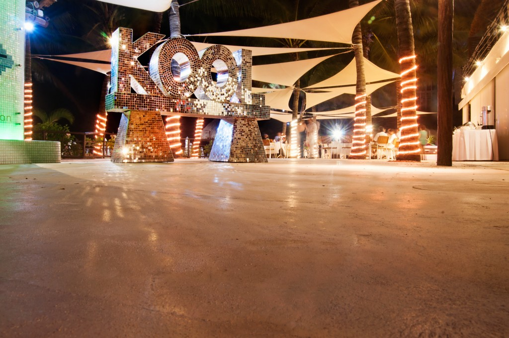 kook-beach-club-wedding