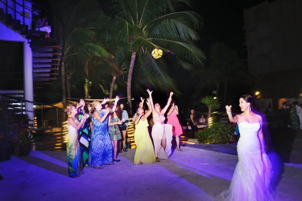 wedding-in-playa-wedding-planners
