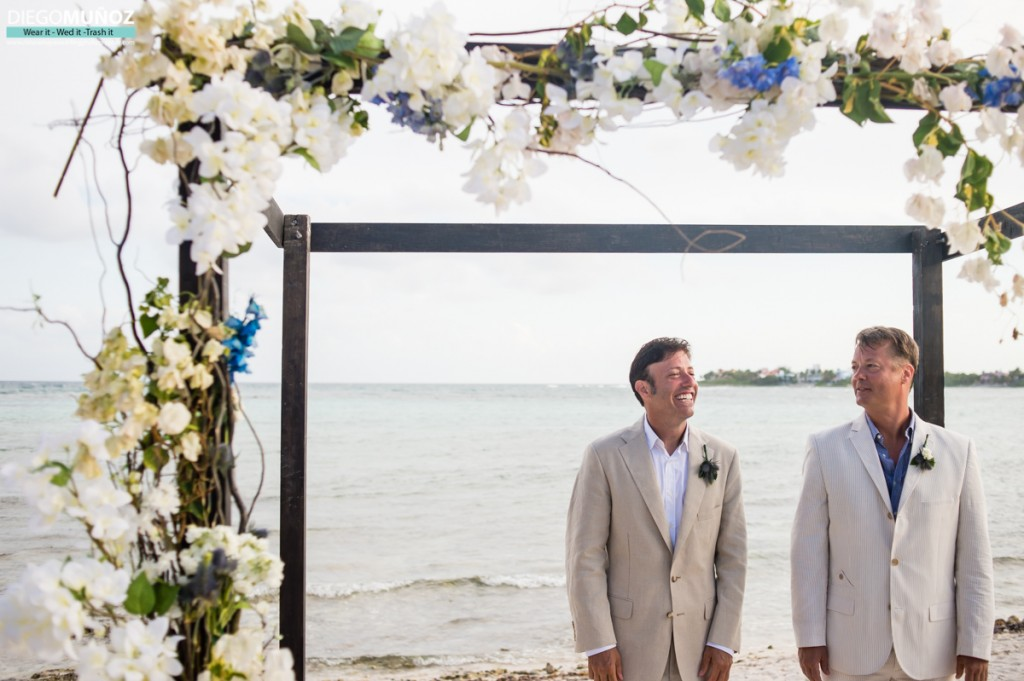 Playa_del_Carmen_Gay_Wedding