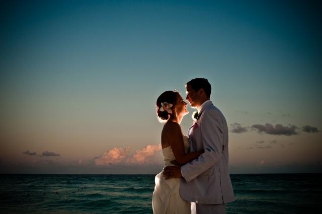 Weddings-in-playa-blue-venado-wedding-3