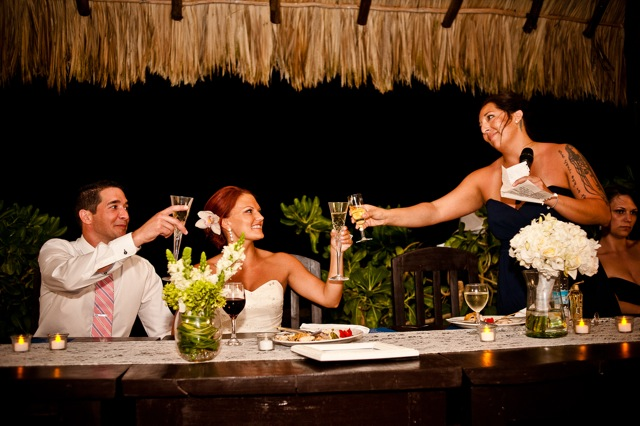 Weddings-in-playa-blue-venado-wedding-4