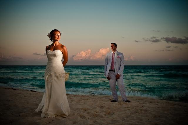 Weddings-in-playa-blue-venado-wedding-5