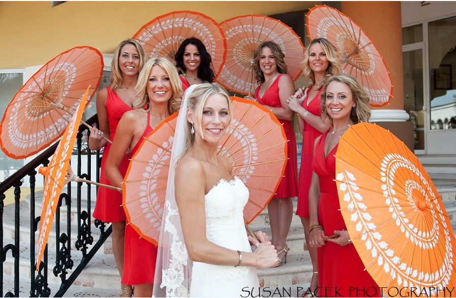 weddings-in-playa-del-carmen