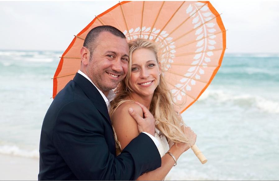 weddings-in-playa-del-carmen