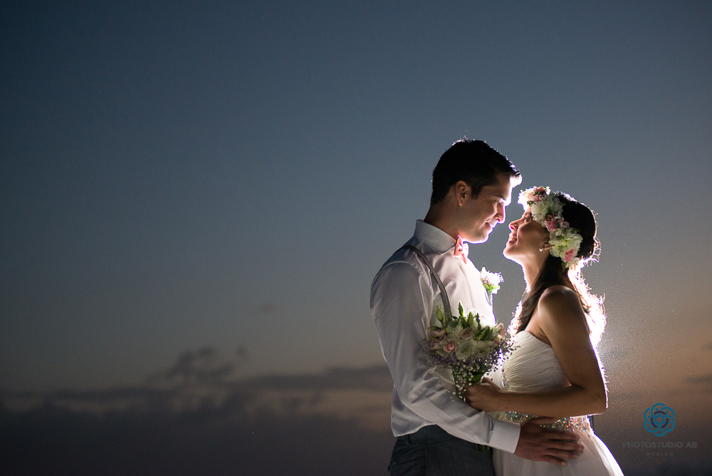 weddings-in-playa-destination-wedding-medico