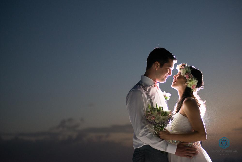 weddings-in-playa-destination-wedding-medico