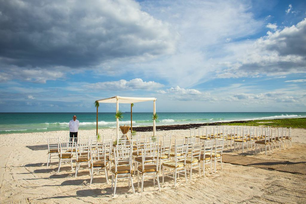 riviera-maya-destination-wedding