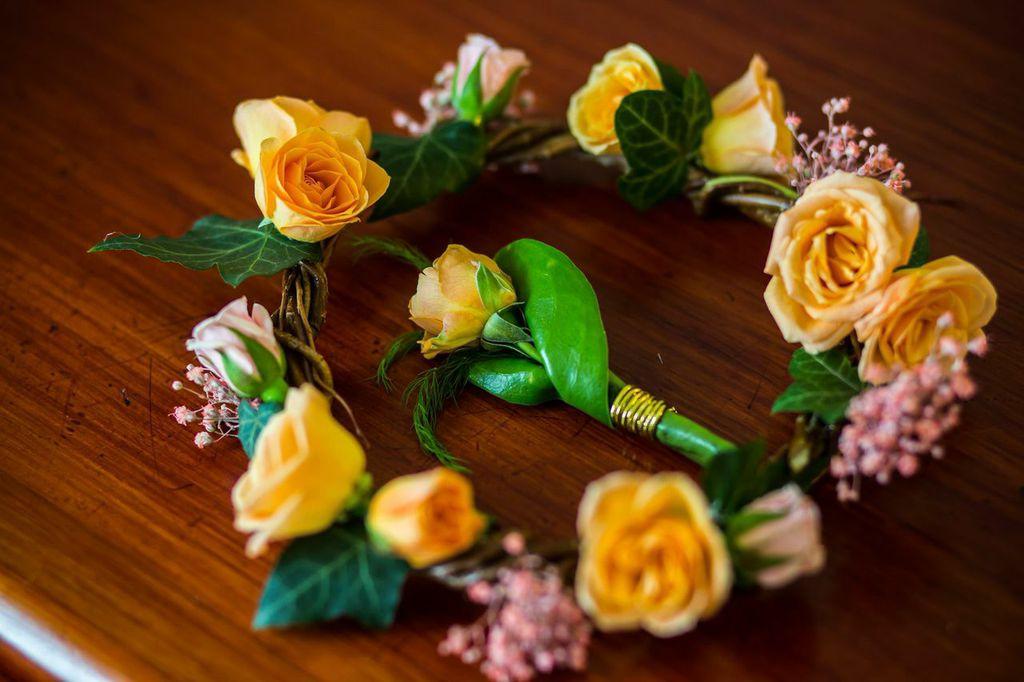 riviera-maya-destination-wedding