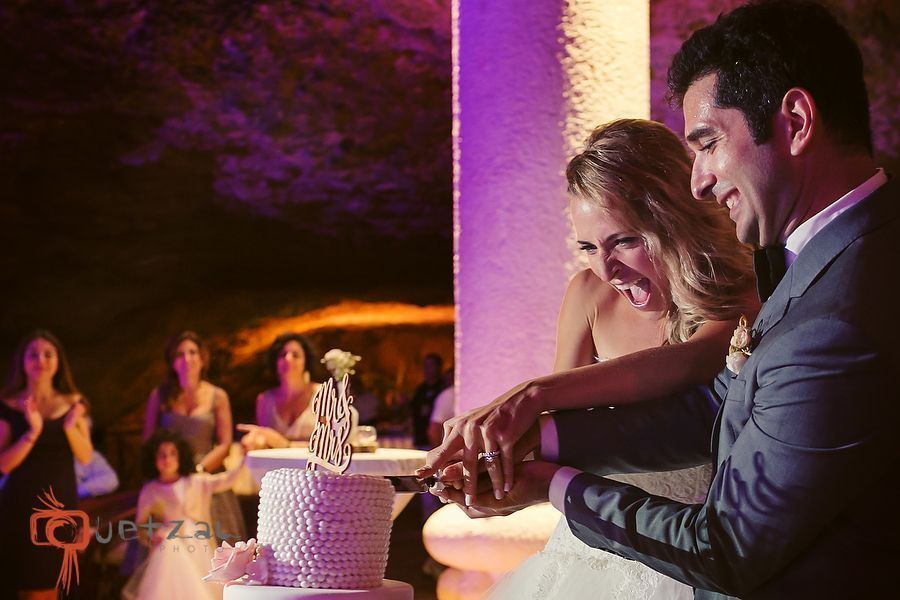 playa-del-carmen-xcaret-wedding