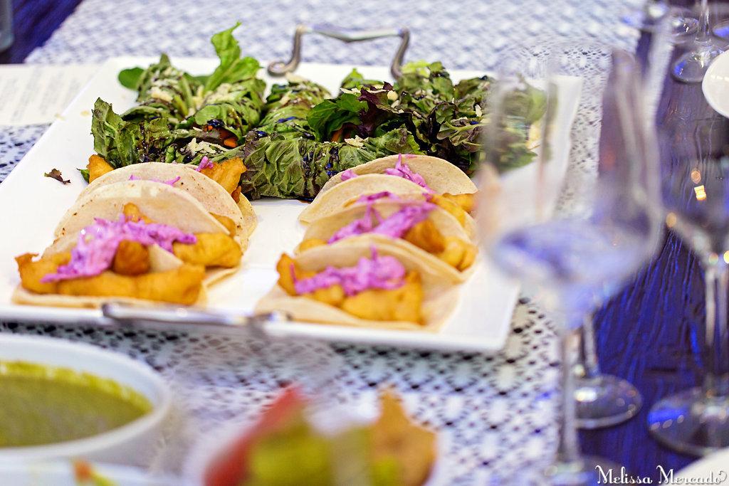 Barbie + Brandon Wedding, Petit Lafitte and Grand Coral Beach Club, Playa del Carmen, Riviera Maya, Mexico.