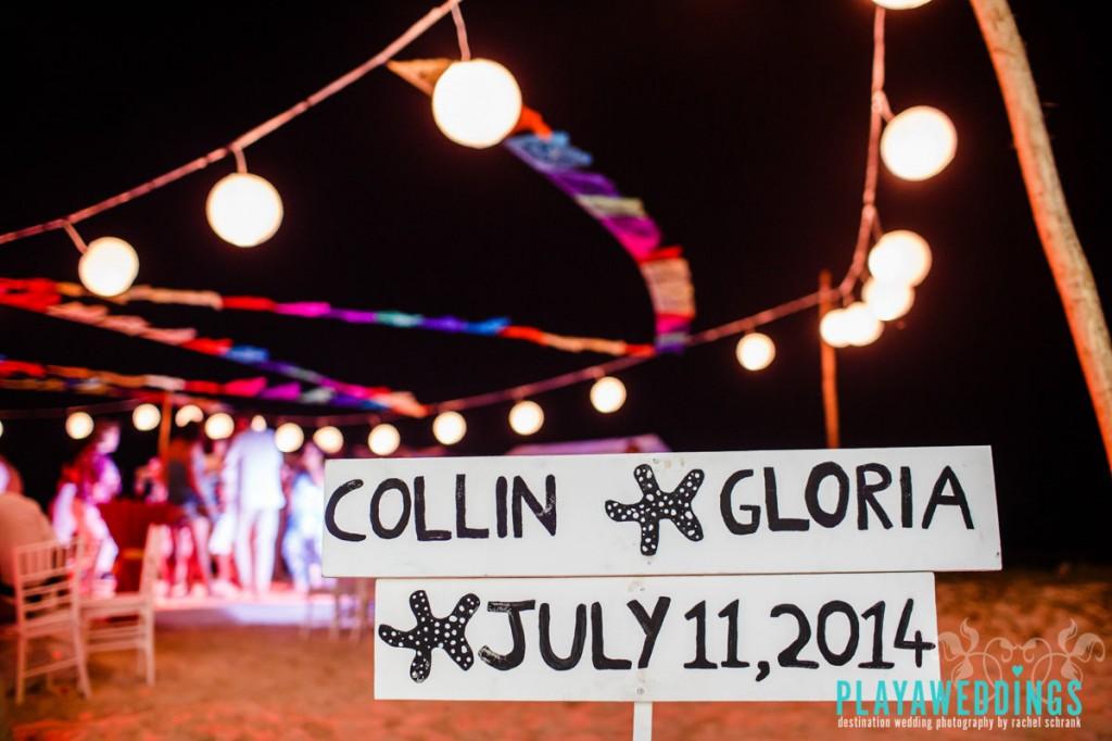 Gloria+Colin WIP -0026