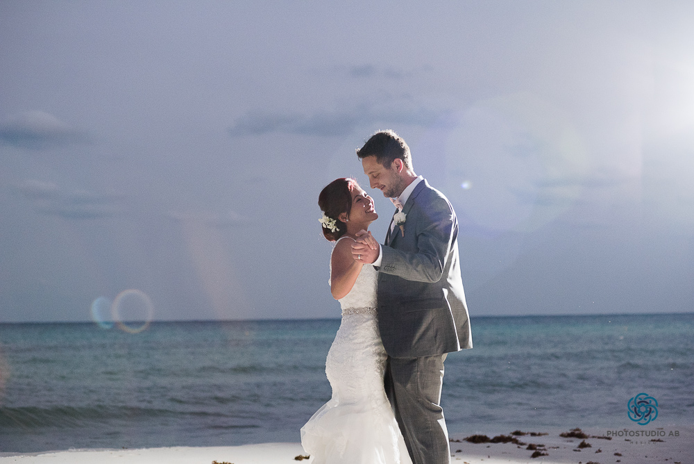 Weddingplayadelcarmen013