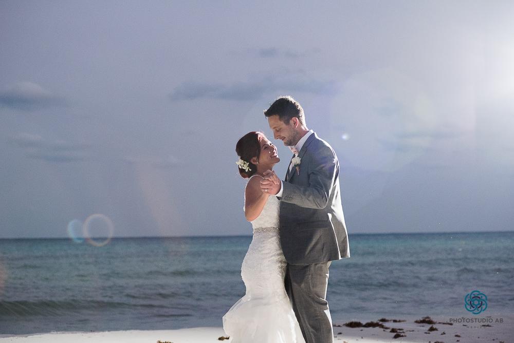 Weddingplayadelcarmen013
