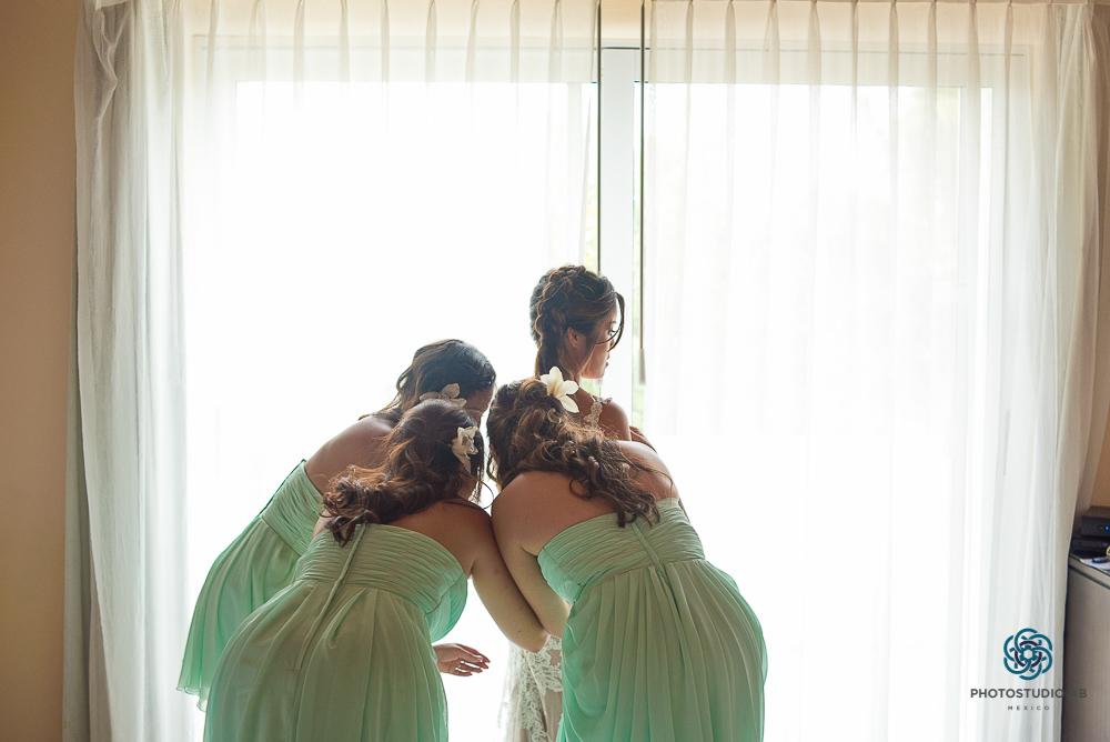 Playadelcarmenwedding009
