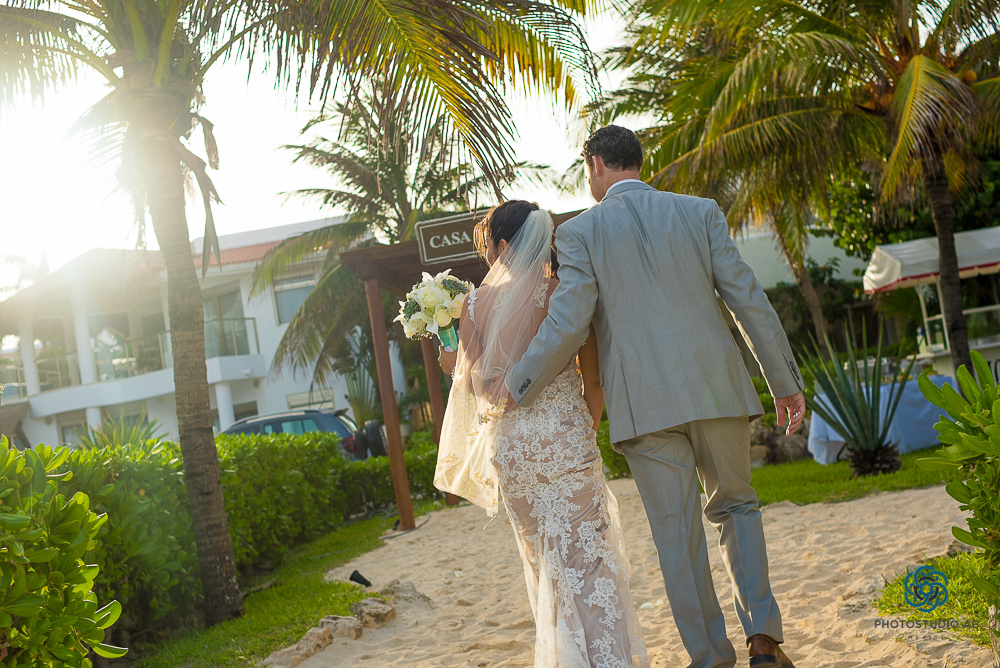 Playadelcarmenwedding019