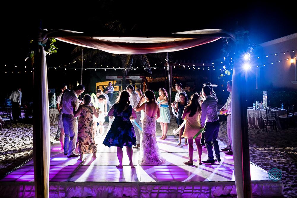 Playadelcarmenwedding028