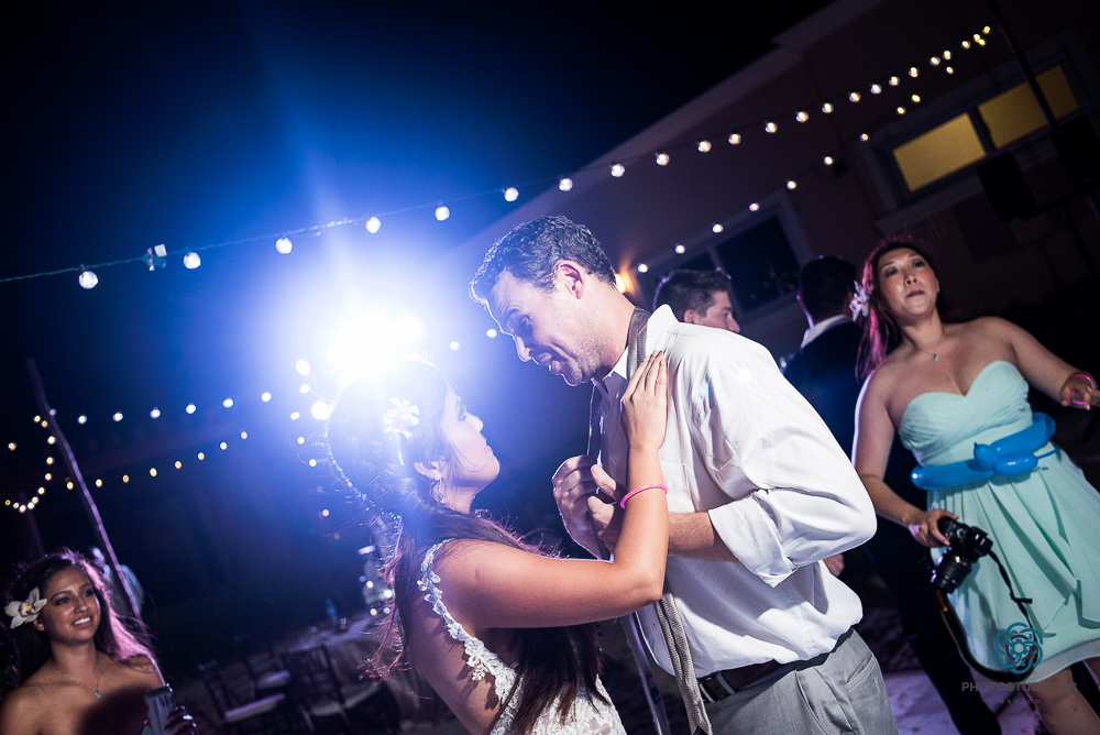 Playadelcarmenwedding029