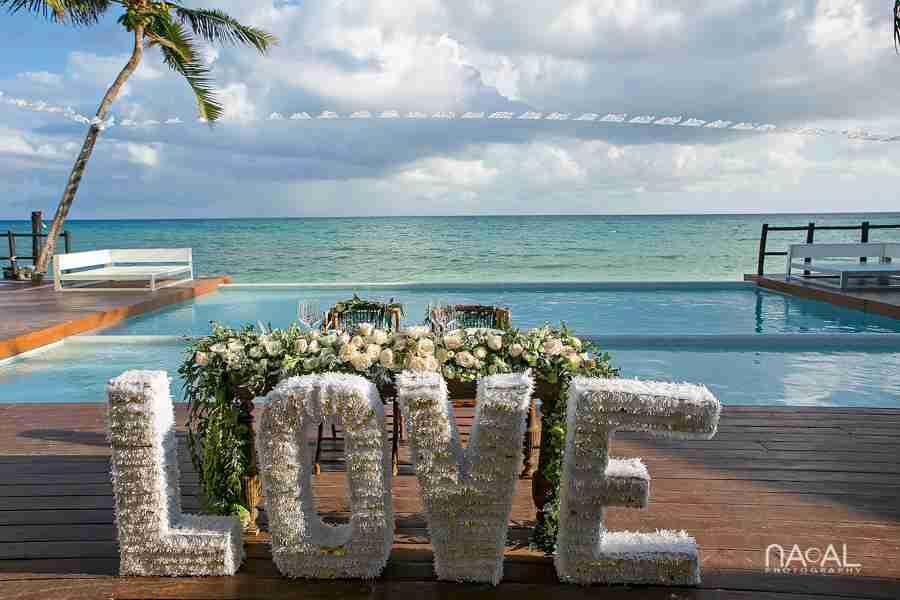 Naal Wedding Photo-10