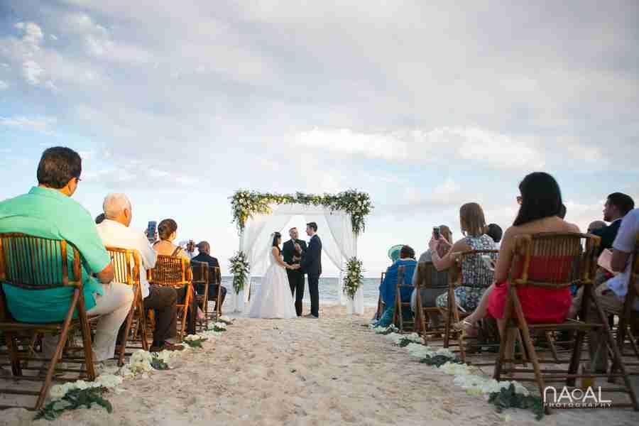 Naal Wedding Photo-111