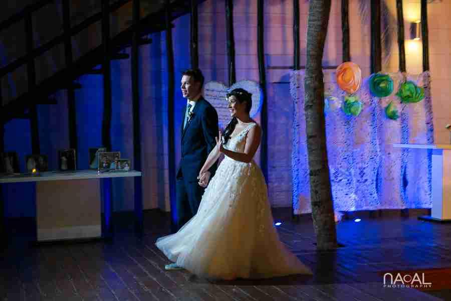 Naal Wedding Photo-327