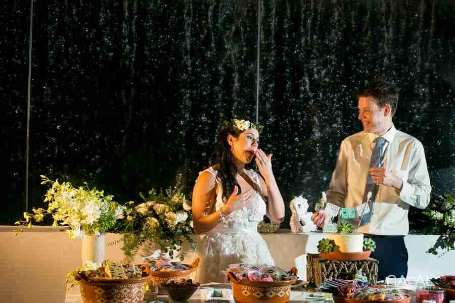Naal Wedding Photo-394