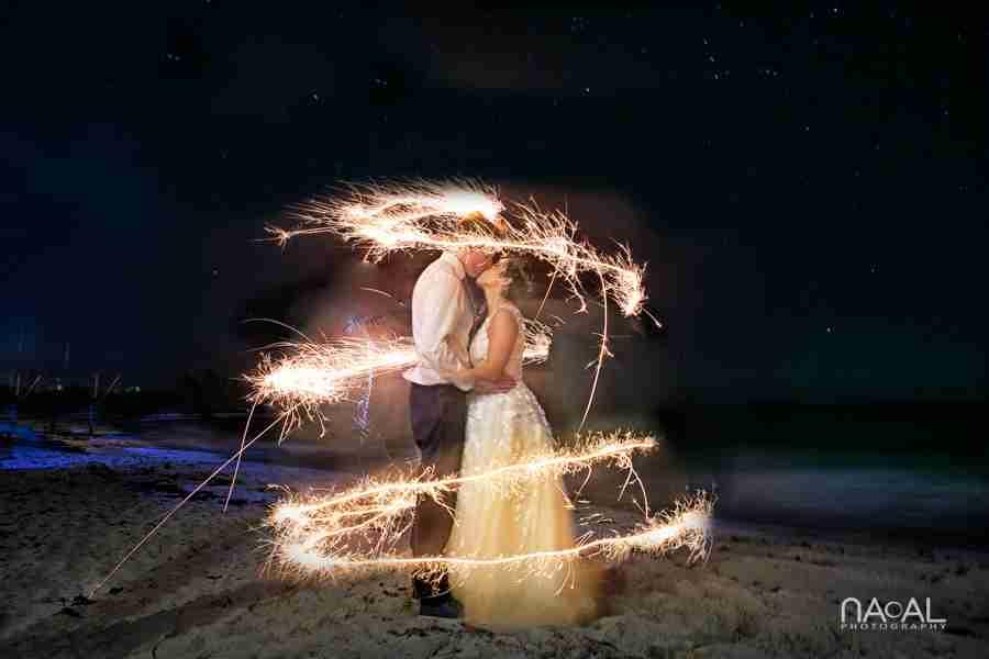 Naal Wedding Photo-413