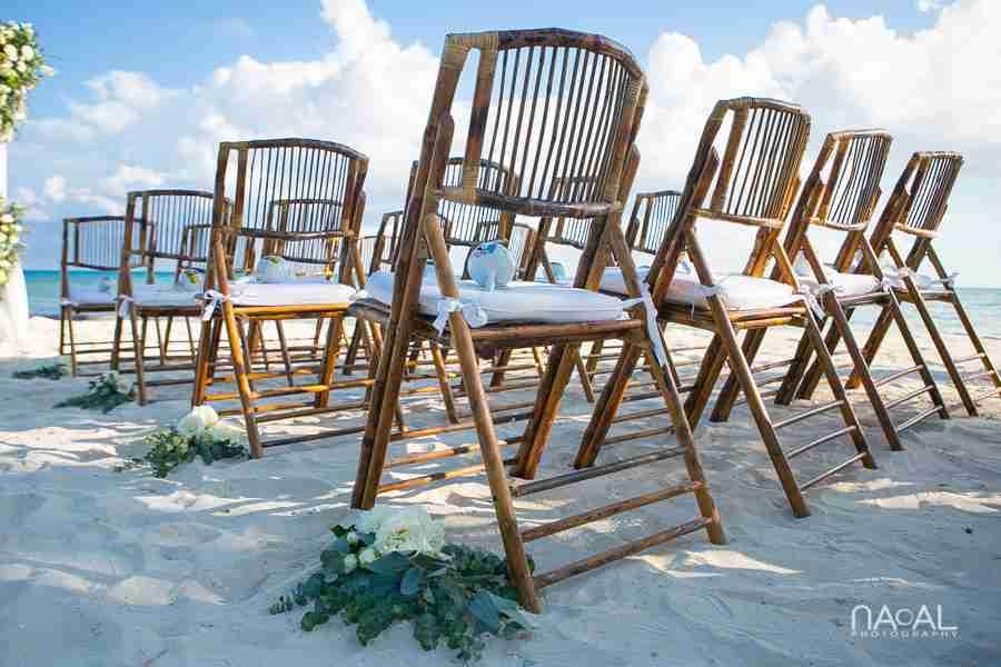 Naal Wedding Photo-7