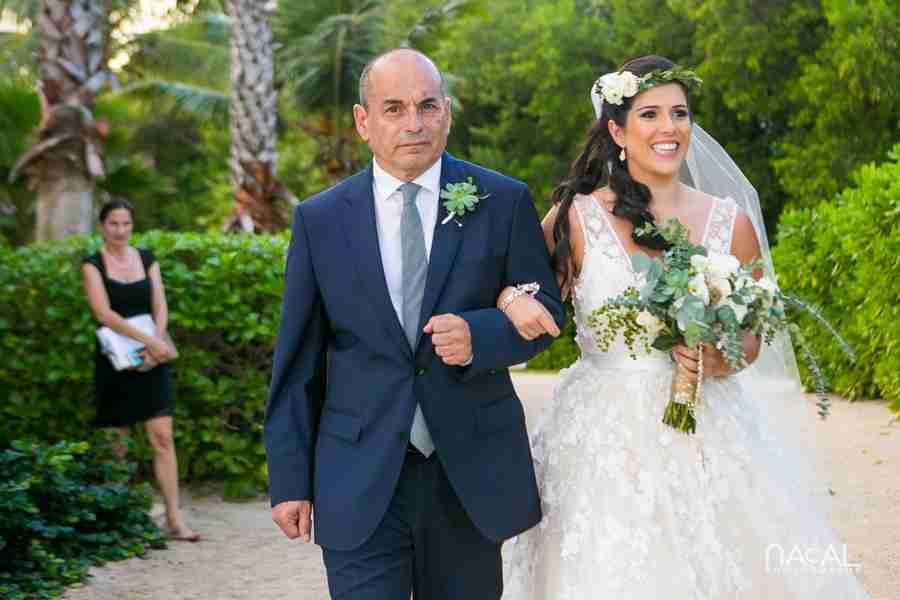 Naal Wedding Photo-91