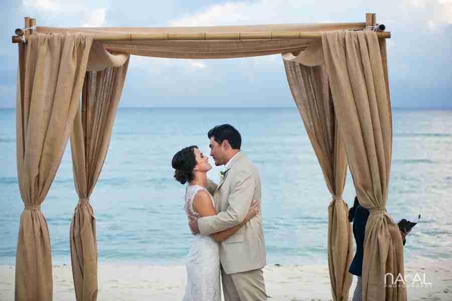 Naal Wedding Photo-155