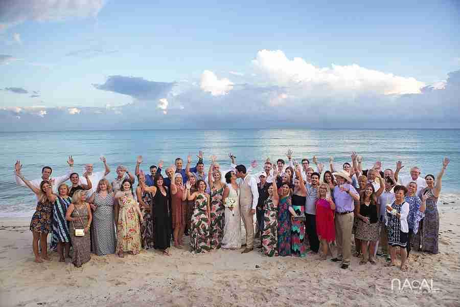 Naal Wedding Photo-185