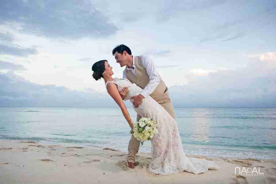 Naal Wedding Photo-259