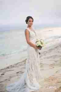 Naal Wedding Photo-271