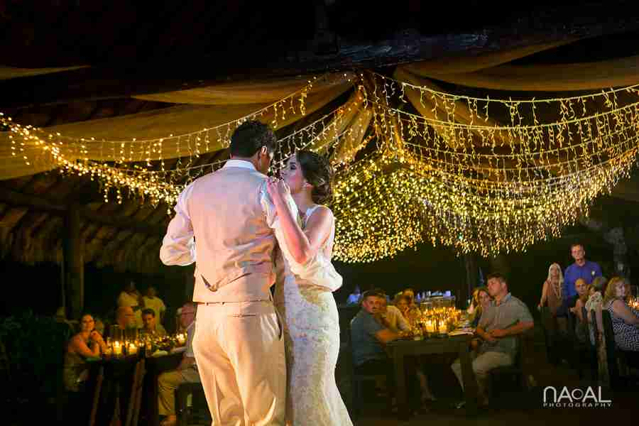 Naal Wedding Photo-323