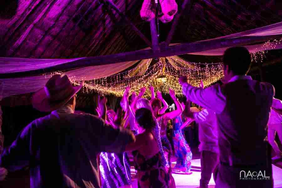 Naal Wedding Photo-380