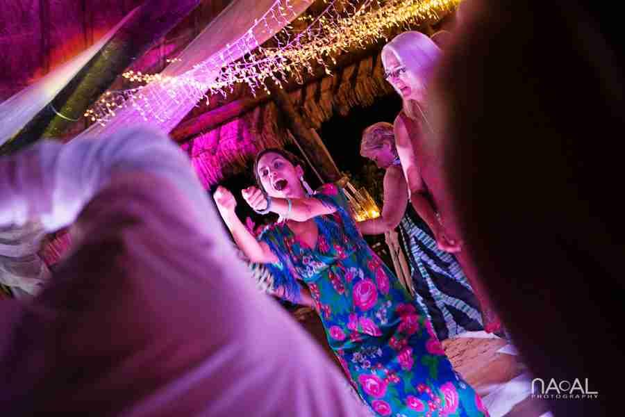 Naal Wedding Photo-383