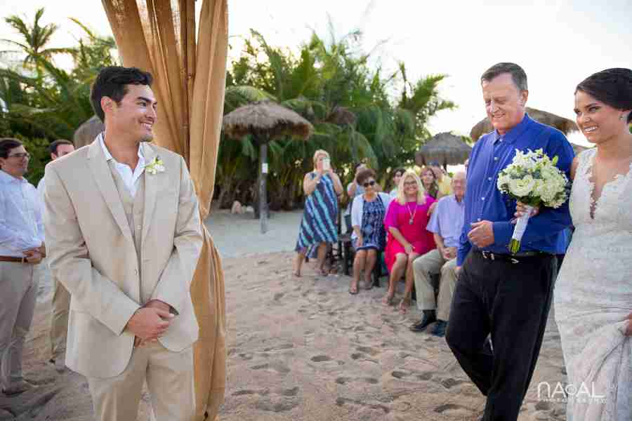 Naal Wedding Photo-45