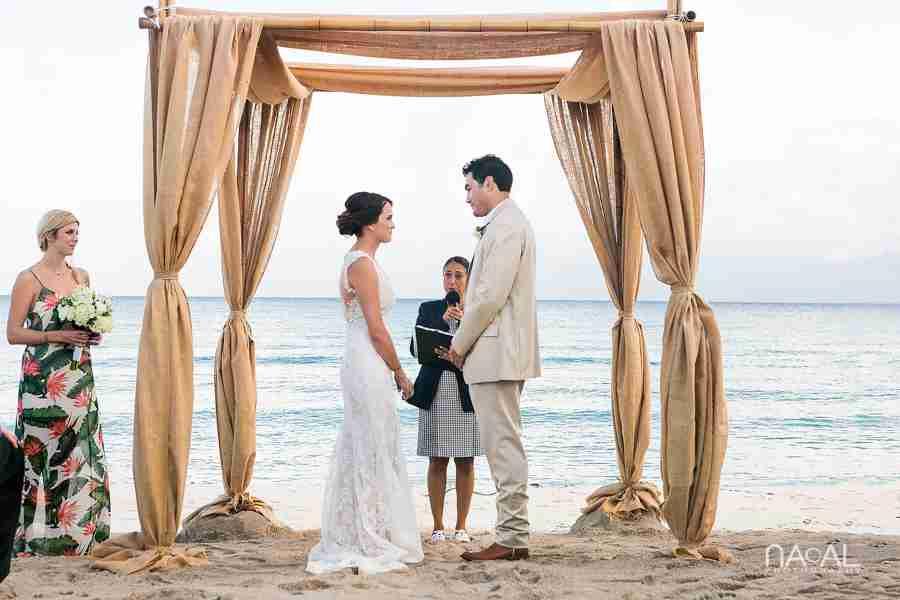 Naal Wedding Photo-56