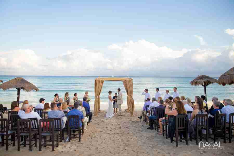 Naal Wedding Photo-60