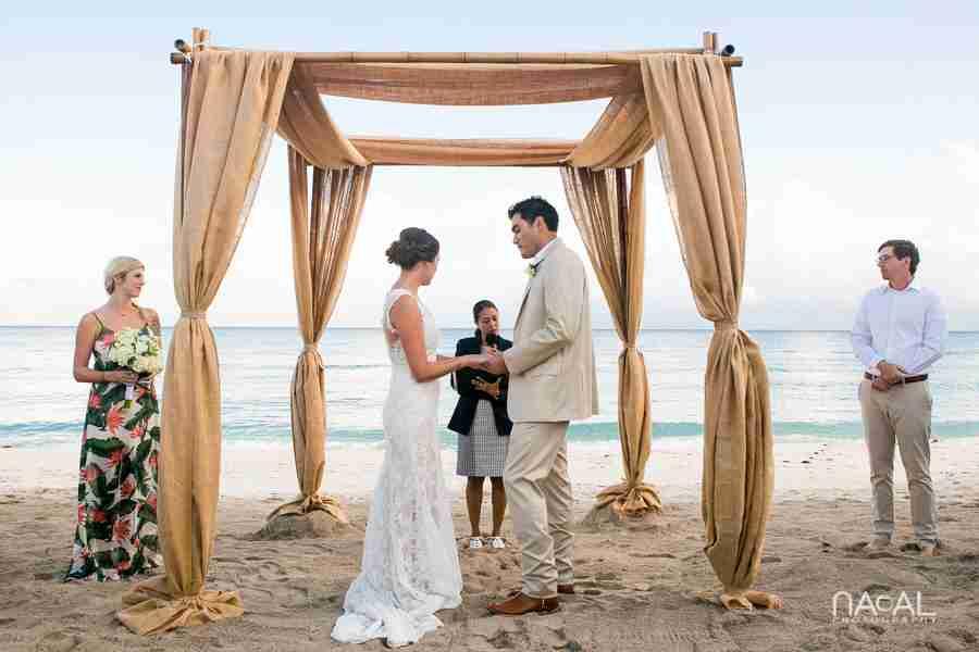 Naal Wedding Photo-62