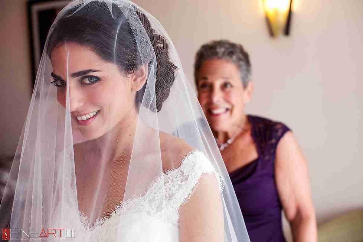 Wedding-Naha Sacbe-Playa-del-Carmen_028