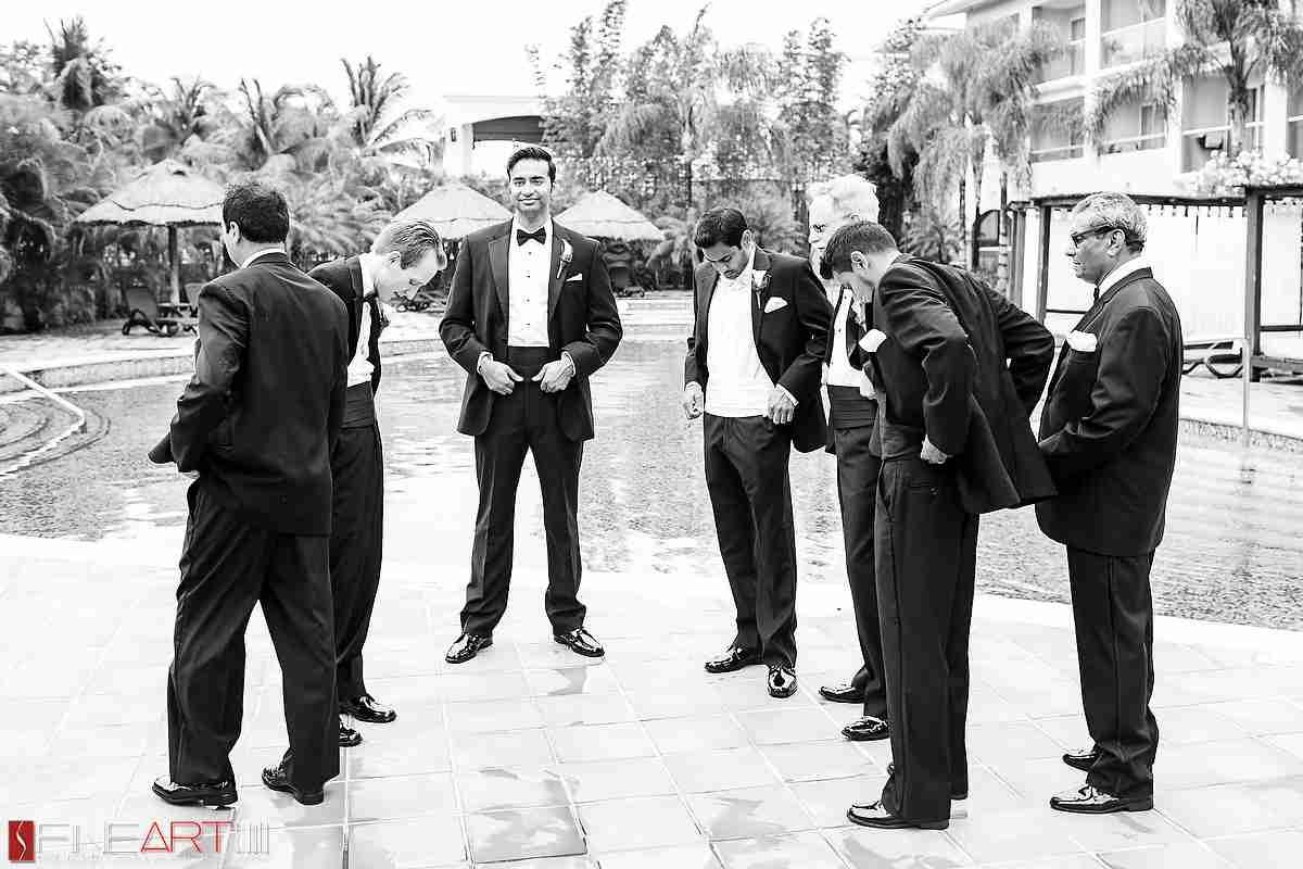 Wedding-Naha Sacbe-Playa-del-Carmen_035