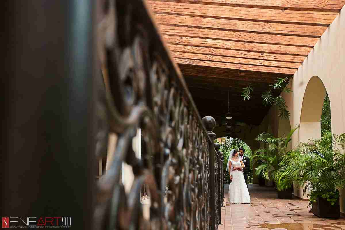 Wedding-Naha Sacbe-Playa-del-Carmen_057
