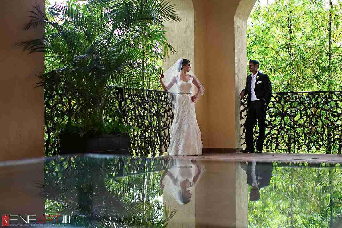 Wedding-Naha Sacbe-Playa-del-Carmen_058