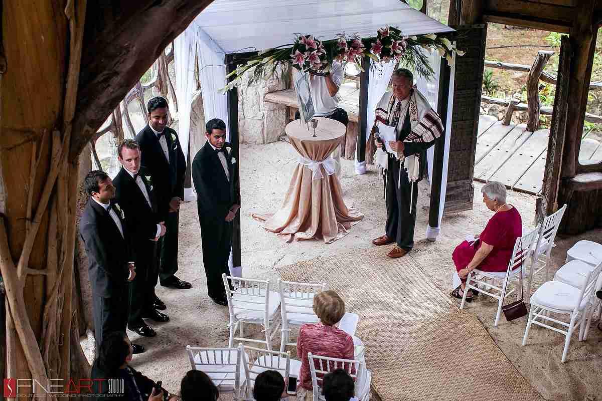 Wedding-Naha Sacbe-Playa-del-Carmen_065