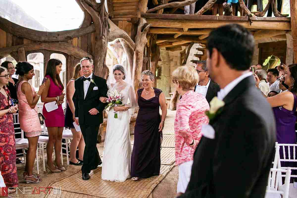 Wedding-Naha Sacbe-Playa-del-Carmen_067